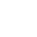 DCU Rooms